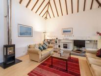 Holiday home 1405959 for 5 persons in North Berwick