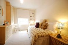 Holiday home 1405966 for 3 persons in Deganwy