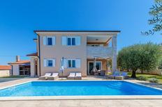 Ferienhaus 1405974 für 7 Personen in Selina