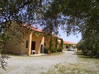 Appartamento 1405998 per 3 persone in Castelbuono