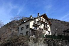 Holiday apartment 1406024 for 6 persons in Taüll