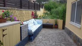 Ferienwohnung 1406026 für 6 Personen in Olivella