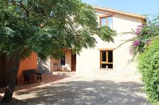 Semesterhus 1406043 för 8 personer i Conil de la Frontera