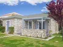 Vakantiehuis 1406066 voor 4 personen in Agrilia