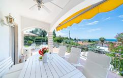 Holiday home 1406075 for 6 adults + 1 child in Bardolino