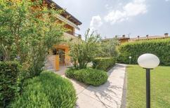 Rekreační byt 1406076 pro 5 dospělí + 1 dítě v Bardolino