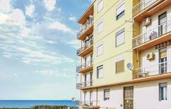 Appartement 1406082 voor 5 volwassenen + 2 kinderen in Acquedolci