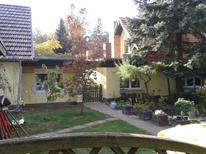 Holiday home 1406114 for 6 persons in Michendorf