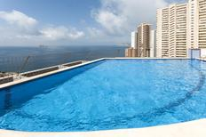 Holiday apartment 1406131 for 4 persons in Benidorm
