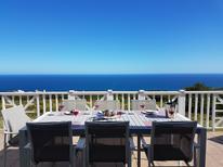 Maison de vacances 1406152 pour 8 personnes , Mossel Bay