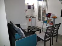 Holiday apartment 1406171 for 4 persons in Courbevoie