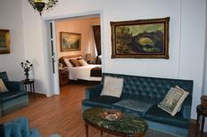 Vakantiehuis 1406173 voor 6 personen in Chania