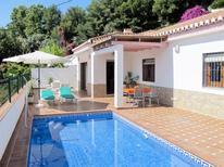Holiday home 1406194 for 6 persons in Velilla-Taramay