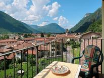 Holiday apartment 1406203 for 4 persons in Carlazzo
