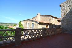 Ferienhaus 1406231 für 6 Personen in Garrigoles
