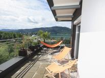 Appartement 1406243 voor 6 personen in Pörtschach am Wörthersee