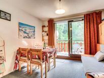 Ferienwohnung 1406253 für 4 Personen in Tignes
