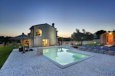 Holiday home 1406263 for 8 persons in Rovinj