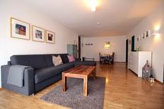 Appartement 1406284 voor 4 personen in Garmisch-Partenkirchen