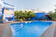 Casa de vacaciones 1406307 para 13 adultos + 1 niño en Illora
