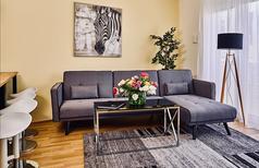 Apartamento 1406308 para 4 personas en Bezirk 5-Margareten