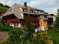 Holiday apartment 1406326 for 4 persons in Muggenbrunn