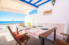 Holiday apartment 1406329 for 6 persons in Puerto del Carmen