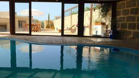 Dom wakacyjny 1406336 dla 4 osoby w Arico
