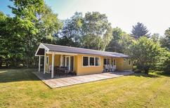 Holiday home 1406345 for 7 persons in Ahl