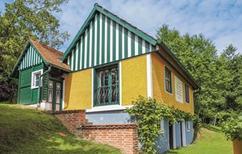 Holiday home 1406348 for 4 persons in Breitenfeld an der Rittschein