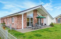 Holiday home 1406361 for 4 persons in Dagebüll