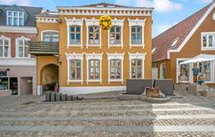 Ferienwohnung 1406374 für 4 Personen in Åbenrå