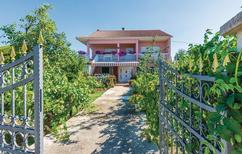 Holiday apartment 1406406 for 6 persons in Poljica by Zadar