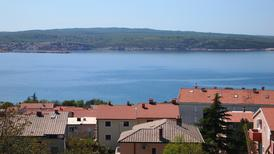 Holiday apartment 1406410 for 5 persons in Crikvenica