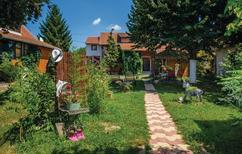 Vakantiehuis 1406418 voor 3 personen in Zagreb