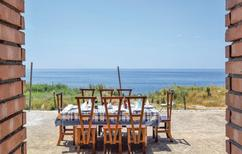 Holiday home 1406420 for 8 persons in Joppolo