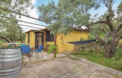 Holiday home 1406421 for 4 persons in Isca Sullo Ionio
