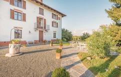 Ferienhaus 1406423 für 10 Personen in Nizza Monferrato