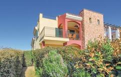 Appartement 1406424 voor 6 personen in Porto Pozzo