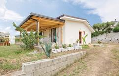 Holiday home 1406425 for 6 persons in Ricadi