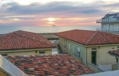 Appartement 1406426 voor 4 volwassenen + 1 kind in San Ferdinando