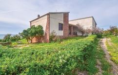 Dom wakacyjny 1406427 dla 4 osoby w Sorso