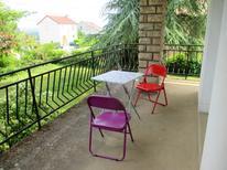 Vakantiehuis 1406447 voor 7 personen in Charnay-lès-Mâcon