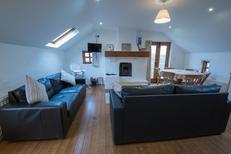 Ferienhaus 1406505 für 6 Personen in Bushmills