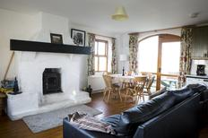 Holiday home 1406508 for 6 persons in Bushmills