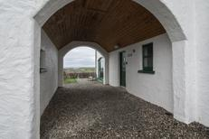 Holiday home 1406510 for 7 persons in Bushmills