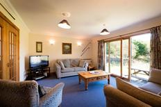 Holiday home 1406511 for 8 persons in Crianlarich