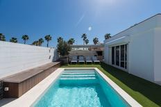 Holiday home 1406519 for 6 persons in Maspalomas