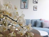 Appartement 1406520 voor 4 personen in Sankt Andreasberg