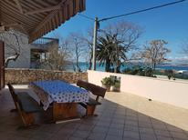 Holiday home 1406528 for 4 persons in Tkon
